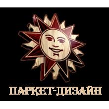 «Паркет-Дизайн» город Астрахань
